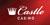 Castle Casino Table Logo
