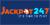 Jackpot 247 Table Logo